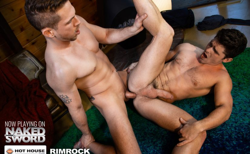 Rimrock – Hot House Video
